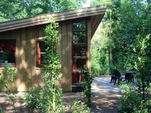 Last minute bungalows Nederland